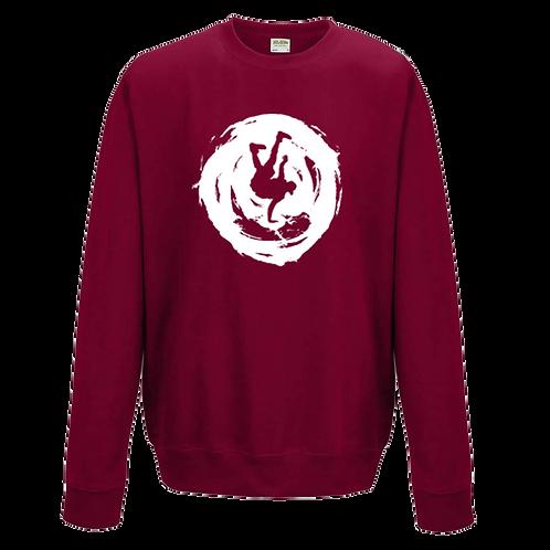 BURBAN 19/20 Sweatshirt (JH030)