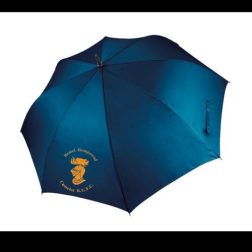 Camelot Golf Umbrella