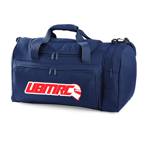 UBMRC Kit Bag (QD074)