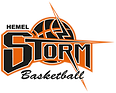 Storm Logo for use on white.png