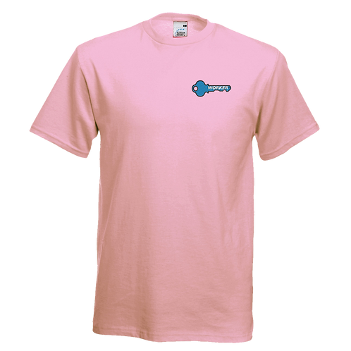 Keyworker T-Shirt
