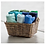 Thumbnail: Embroidered Luxury Bath Towel (TC004)