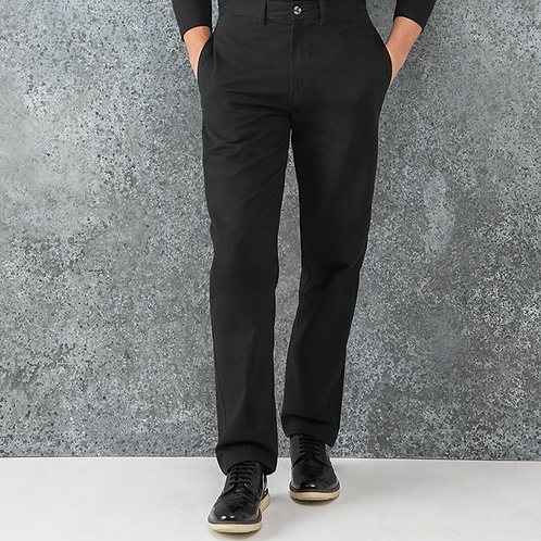 Mens Teflon Coated Trouser (HB608)