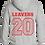Thumbnail: St. Albert the Great 2020 Leavers Hoodie