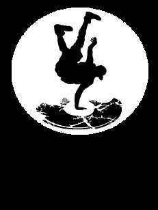 burban logo.png