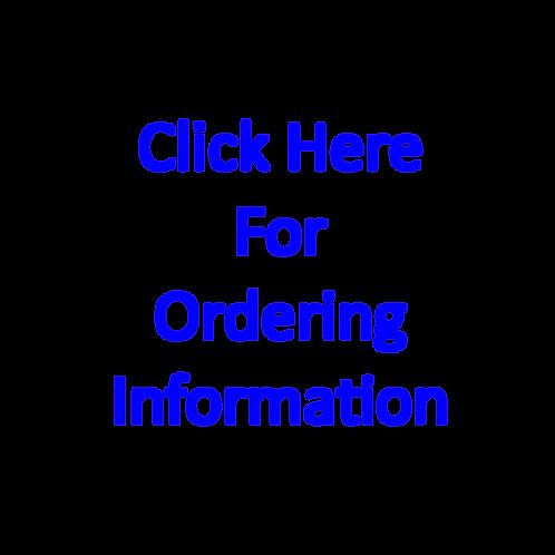 St.Cuthbert Mayne Ordering Information
