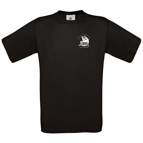BULB 2021 T-Shirt (BA150)