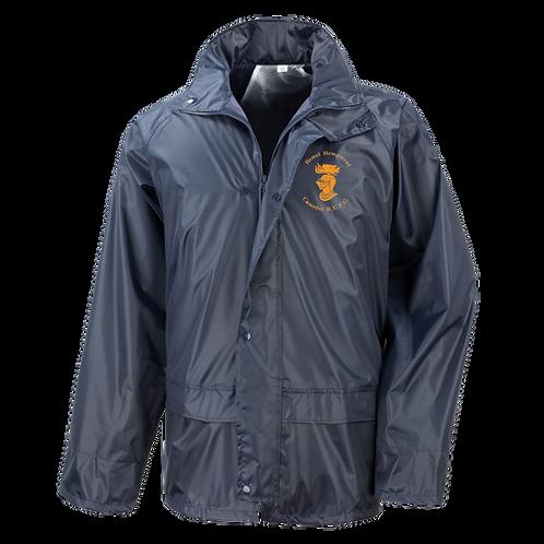 Camelot Senior Rain Jacket