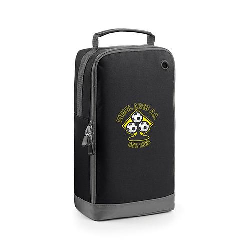 Hemel Aces FC Boot Bag (BG540)