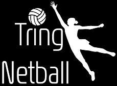 Tring Netball Logo.jpg