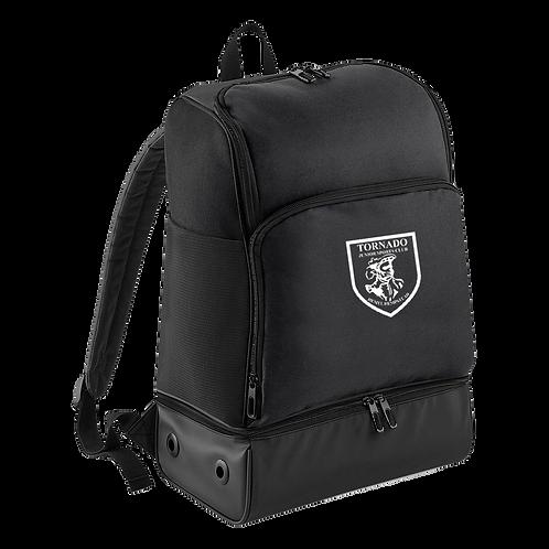 Tornado JSC Backpack (BG576B)