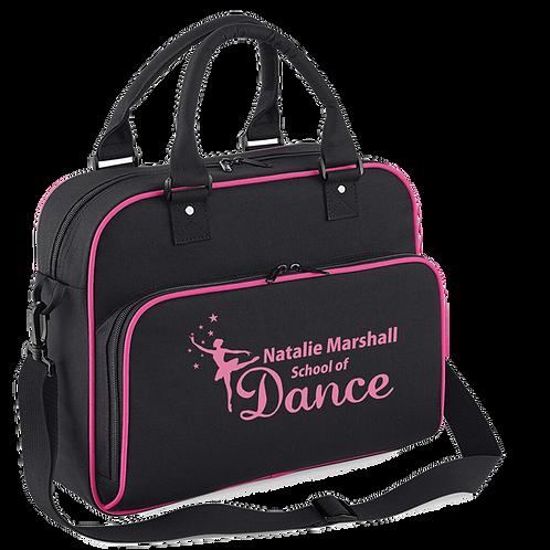 NMD Dance Bag (BG145)