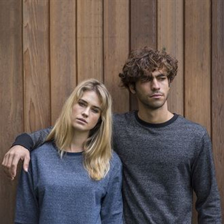 ecologie Galapagos Sweatshirt