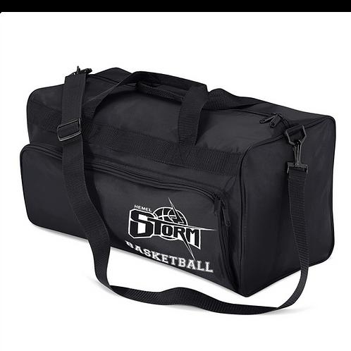 Storm Kit Bag