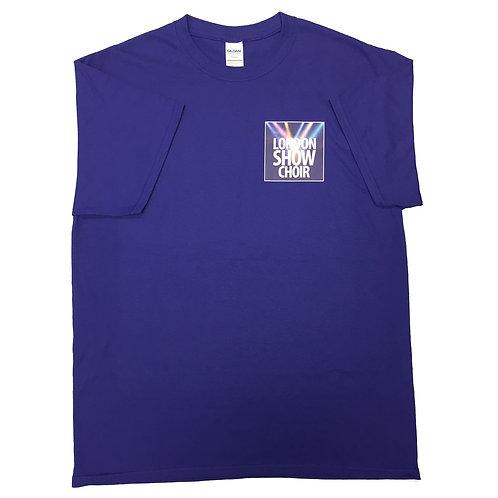 LSC Unisex T-Shirt