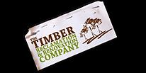 TimerReclamationWeb.png