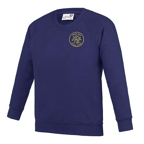 Heath Lane Sweatshirt (AC01J)