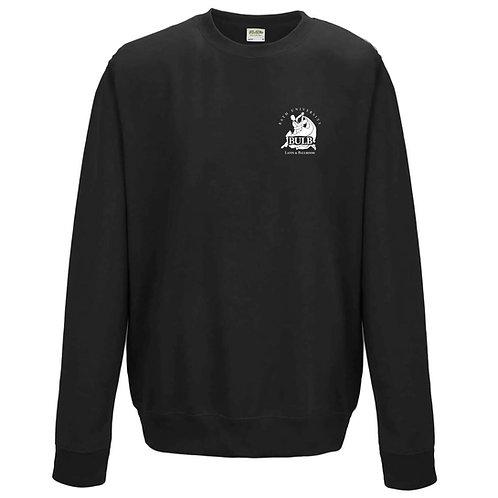 BULB 2021 Sweatshirt (JH030)
