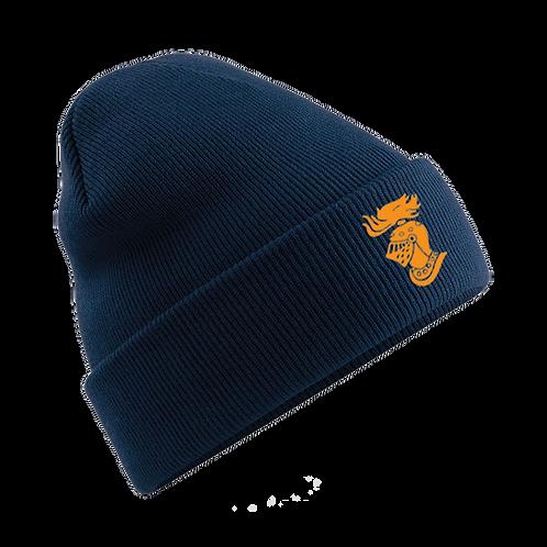 Camelot Junior Beanie Hat