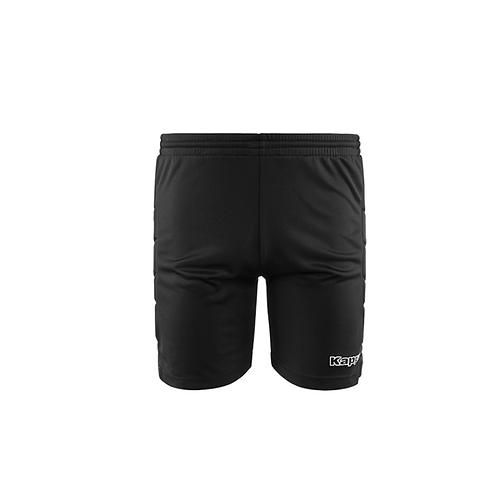 Aces Kappa Goalkeeper Shorts