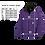 Thumbnail: LSC Softshell Jacket