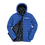Thumbnail: Adult's Connexions Soft Padded Jacket (R233M)