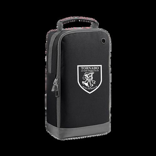 Tornado JSC Boot bag (BG540)