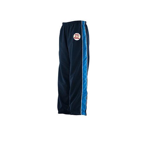 Shefford Saints Children's Tracksuit trousers