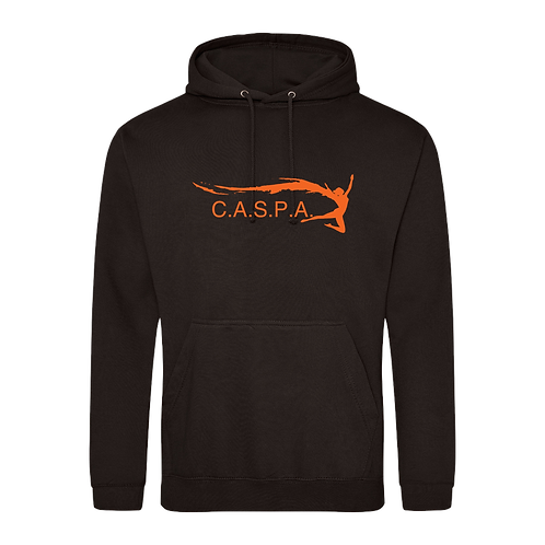 C.A.S.P.A. Kid's Pullover Hoodie (JH01JJB)
