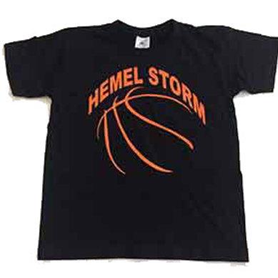 Storm Hemel T-Shirt Bounce (V1)