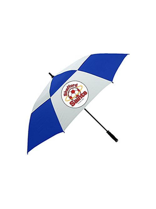 Shefford Saints Umbrella