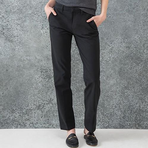 Womens Teflon Coated Trouser (HB602)