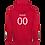 Thumbnail: Tornado JSC Senior Pullover Hoodie (JH001FR)