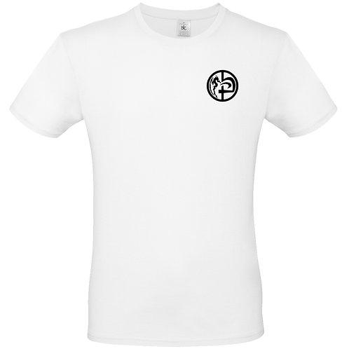 Streetwise Krav T-Shirt (BA210W)