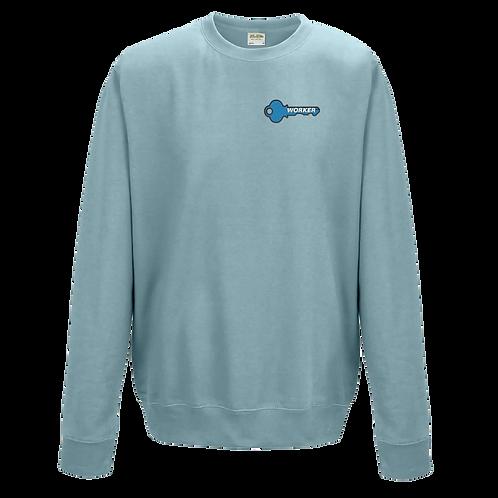Keyworker Sweatshirt