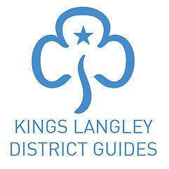 KLD Guides Webshop Logo.jpg