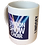 Thumbnail: LSC Ceramic Coffee Mug