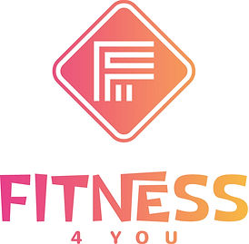 Fitness4You_TextLogo.jpg