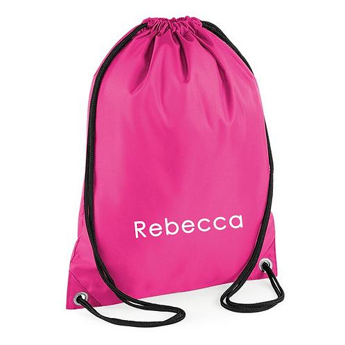 Personal Stuff Bags x3 (BG005)