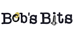 BobsBitsWeb.png
