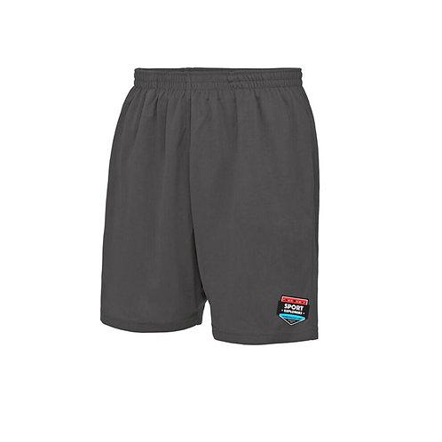 Sport Explorers Sports Shorts