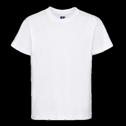 St.Cuthbert Mayne PE T-Shirt (J180B)