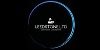 LeadstoneWeb.png