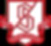Sandringham-Logo-Shield.png