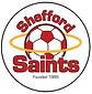 Shefford Saints logo tatoos ReDraw.jpg