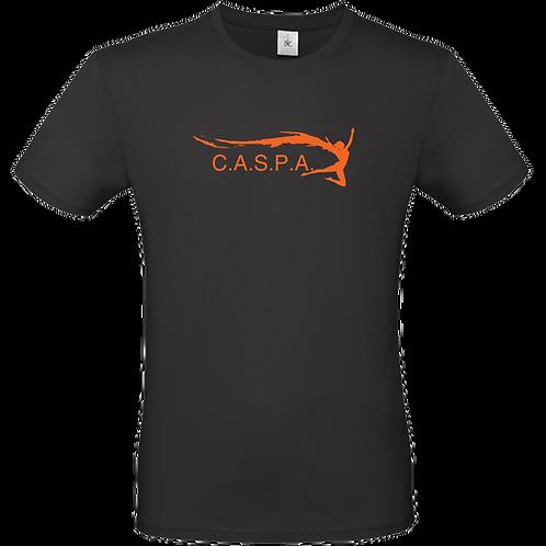 C.A.S.P.A. Kid's Cotton T-shirt (B150BJB)