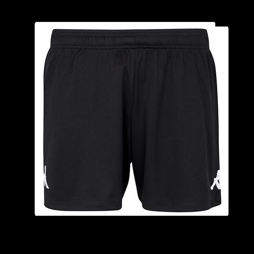 Aces Girls Kappa Redena Match Shorts