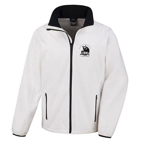 BULB 2021 Ladies Softshell Jacket (R231F)