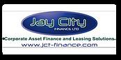 JayCityWeb.png