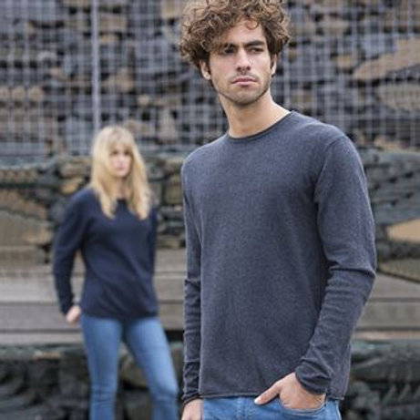 ecologie Arenal Knit Sweater